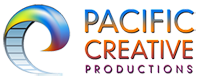 Pacific Creative Productions